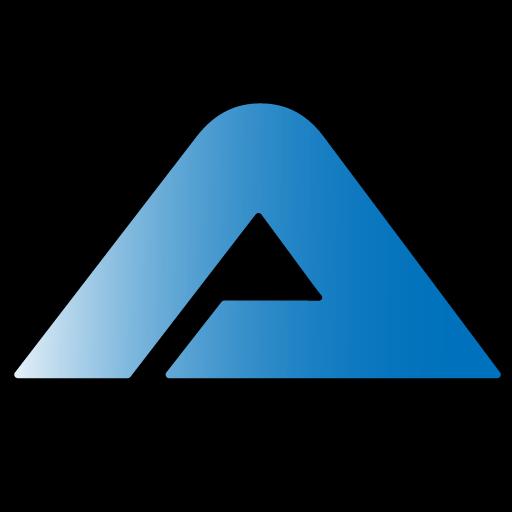 ARSK Solutions